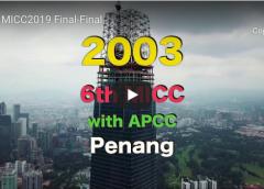 Video MICC2019